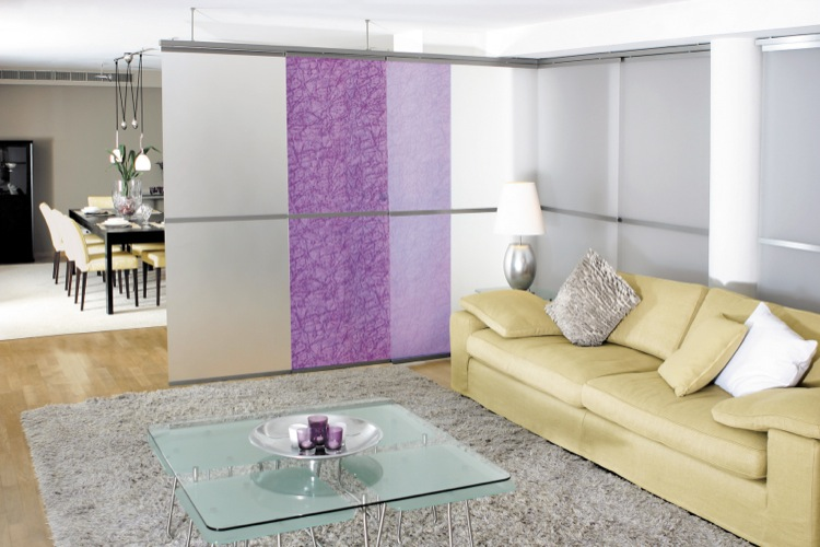 firmenprofil dirk boden sonnenschutz aschaffenburg flaechenvorhang vertikaljalousie. Black Bedroom Furniture Sets. Home Design Ideas