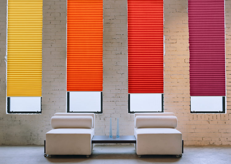 produkte cosiflor plisseejalousien faltjalousie faltjalousien dirk boden sonnenschutz. Black Bedroom Furniture Sets. Home Design Ideas