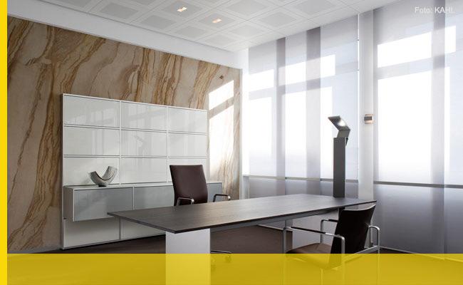 dirk boden sonnenschutz aschaffenburg flaechenvorhang vertikaljalousie horizontaljalousie. Black Bedroom Furniture Sets. Home Design Ideas