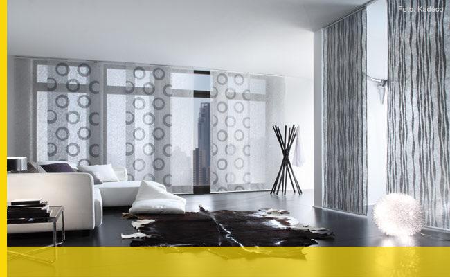 produkte flaechenvorhang flachenvorhaenge dirk boden sonnenschutz aschaffenburg. Black Bedroom Furniture Sets. Home Design Ideas