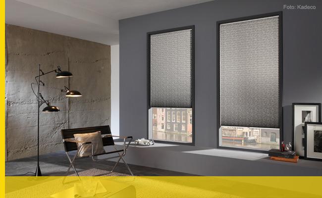 dirk boden sonnenschutz aschaffenburg flaechenvorhang. Black Bedroom Furniture Sets. Home Design Ideas