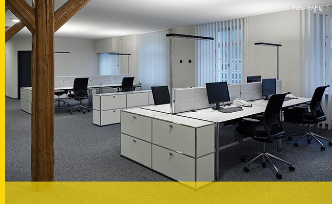 kontakt dirk boden sonnenschutz aschaffenburg flaechenvorhang vertikaljalousie. Black Bedroom Furniture Sets. Home Design Ideas